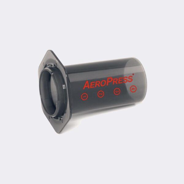 AEROPRESS cylinder