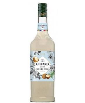 Giffard Cocos siroop 1L