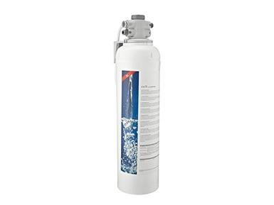 Jura CLARIS WATERFILTER XL