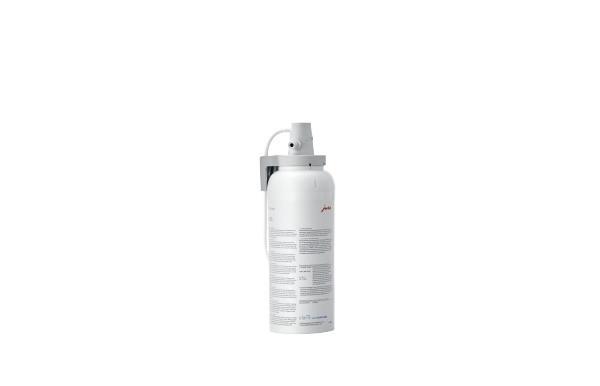Jura CLARIS waterfilter F2300