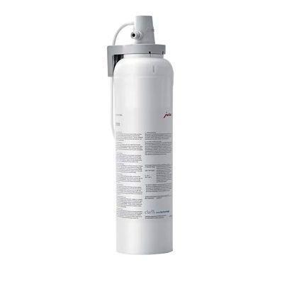 Jura CLARIS waterfilter F3300