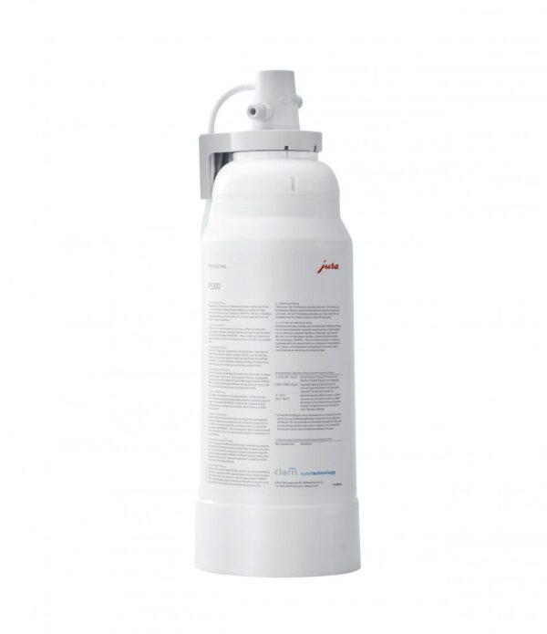 Jura CLARIS waterfilter F5300