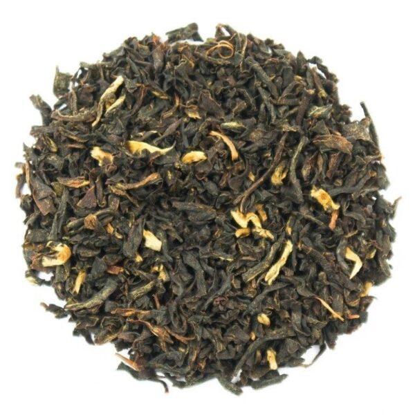 African Kenya Milima zwarte thee 250gr