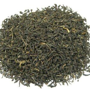 China Finest Golden Yunnan 250 gr