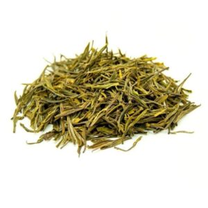 China Green Tian Mu Qing Ding 250 gr