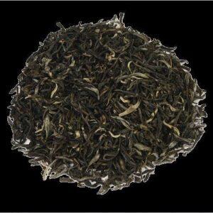 China Green Yunnan 250 gr