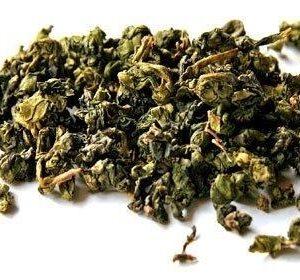 China Oolong Tea 250 gr