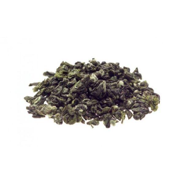 China Pi Lo Chun Green Tea 100 gr