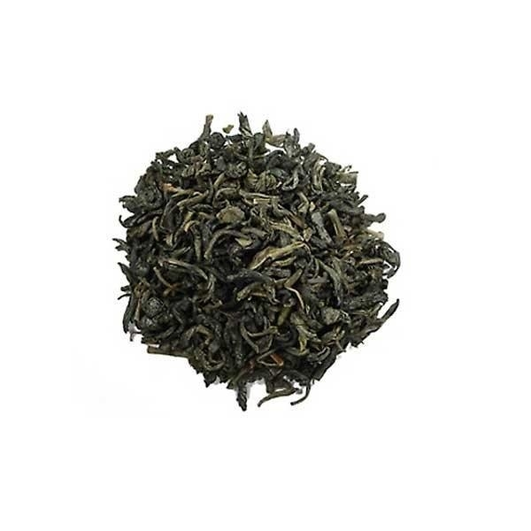 China Young Hyson 250 gr