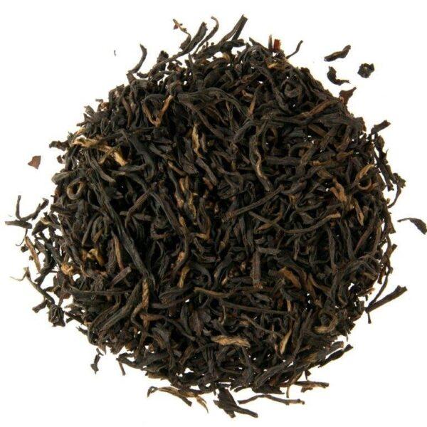 China Yunnan Tea 250 gr