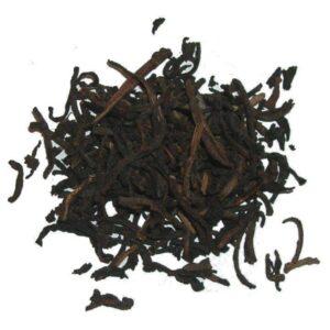 Darjeeling Orange pekoe 250 gr
