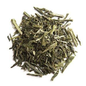 Japan Bancha Green Tea 250 gr