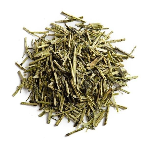 Japan Kukicha Green Tea 250 gr