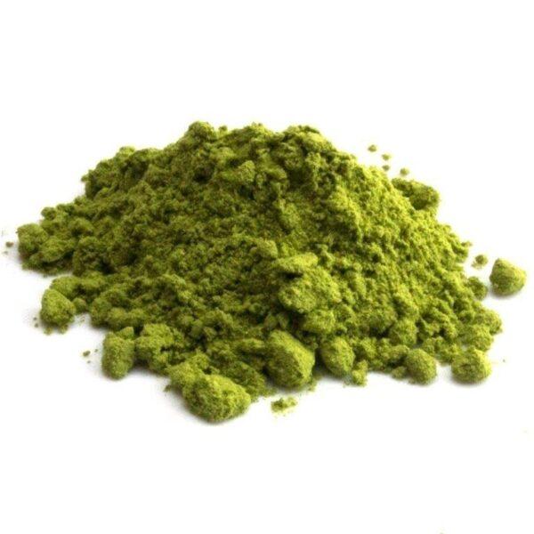 Japan Matcha Green Tea 40 gr