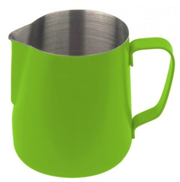 JoeFrex Melkkan Teflon Groen