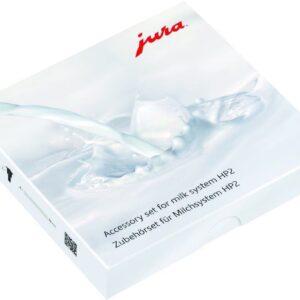 Jura Accessoireset voor melksystemen HP2