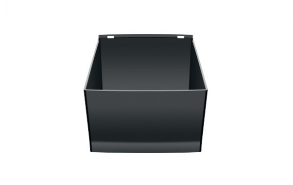 Jura BEAN CONTAINER EXTENSION FOR X6/X8
