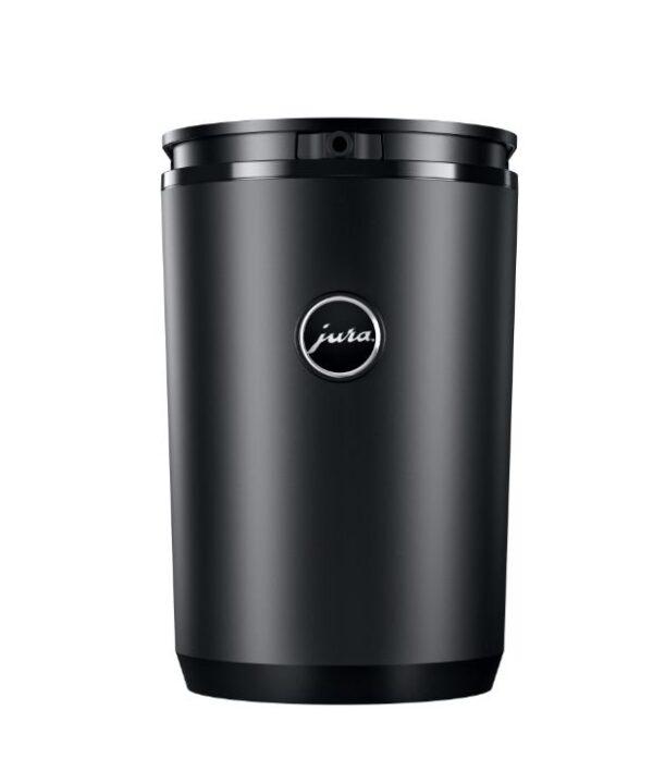 Jura COOL CONTROL Black 2.5L