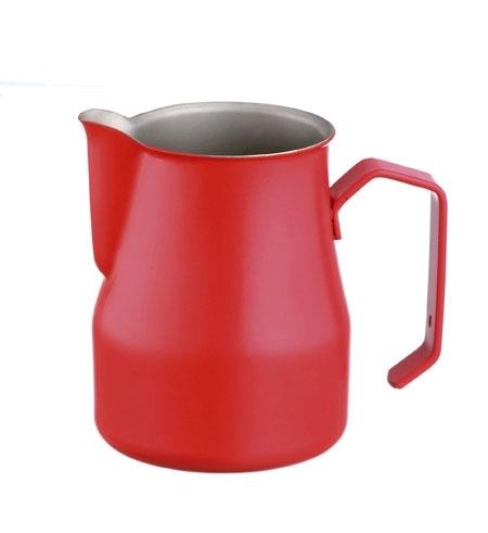 Melkkan Motta rood 35 cl