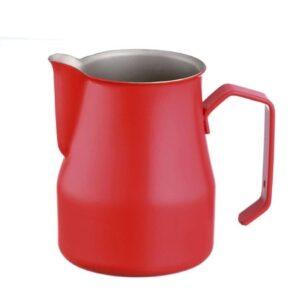 Melkkan Motta rood 75 cl