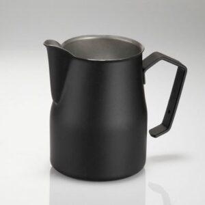 Melkkan Motta zwart 35 cl
