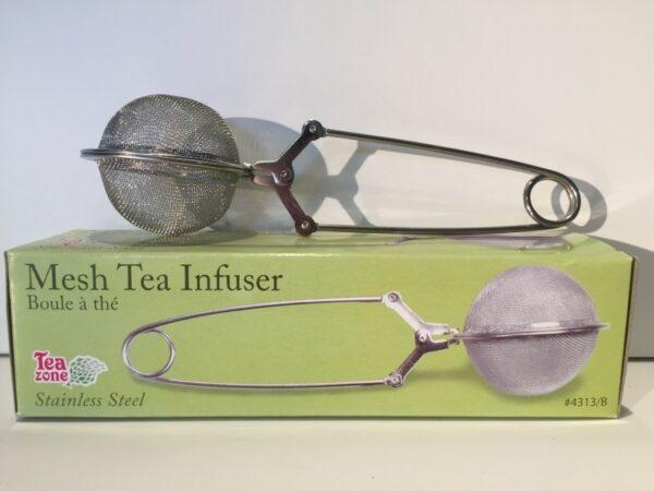 Mesh Tea Infuser