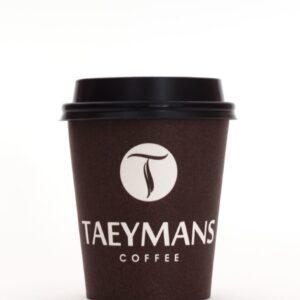 TAEYMANS Koffiebeker 8 oz
