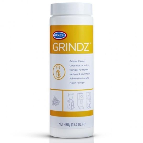 Urnex Grindz Koffiemolenreiniger 430g