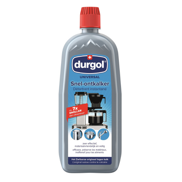 Durgol Universal ontkalker